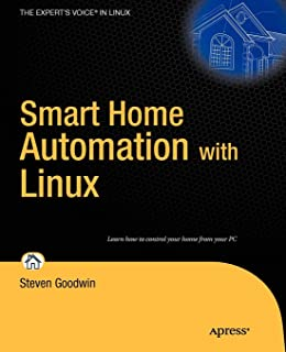 Best online automation supply Reviews