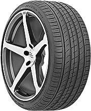 Nexen N'Fera SU1 All- Season Radial Tire-245/45ZR20XL 103Y XL-ply
