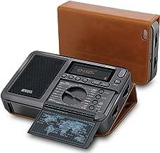 Best shortwave radio range Reviews