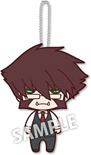 The moment blood blockade Battlefront & BEYOMD with ball chain plush Klaus about 12cm height