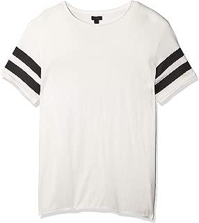 OVS Mens 191TSHPP1JA-442 T-Shirt