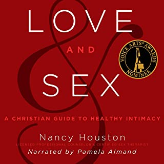 Best love and sex books to read Reviews