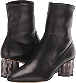 78d23b6a8a86d Women's Salvatore Ferragamo Boots + FREE SHIPPING | Shoes | Zappos.com