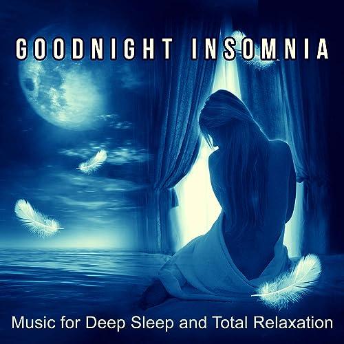 Deep Sleep Hypnosis by Deep Sleep Hypnosis Masters on Amazon