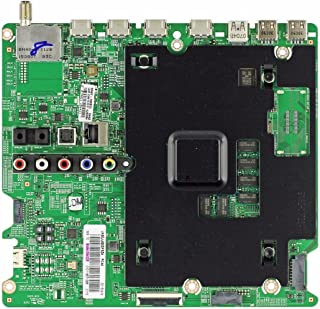 TEKBYUS BN94-09402E Main Board for UN55JU650DFXZA (Version EH02)