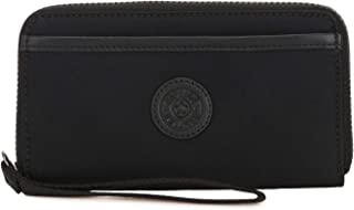 Kipling Emmie Basic Elevated Ewo K12814