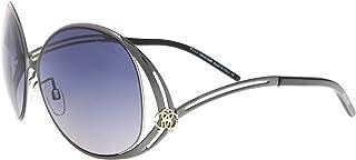 نظارة شمسية من روبيرتو كافالي RC894S 166