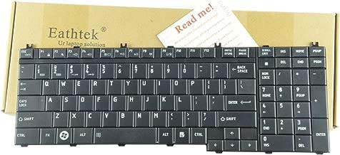 Best laptop us keyboard Reviews