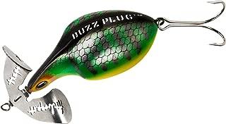Arbogast Buzz Plug Fishing Lures