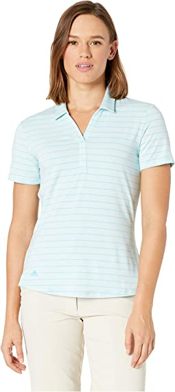Fashion Short Sleeve Polo