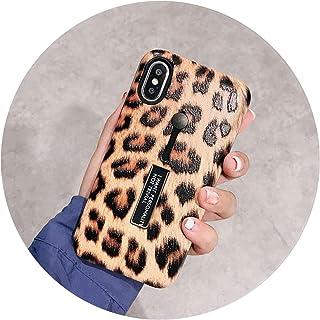 quality design ff493 7e671 Amazon.com: Tory Burch Iphone 5 Case