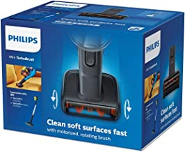 Philips FC8079/01 Mini Turbo Vacuum Cleaner Brush