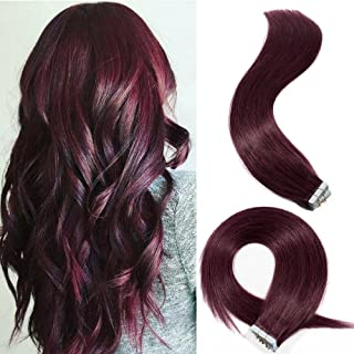 Best maghony brown hair Reviews