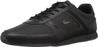 Lacoste Men's Menerva 318 2 Sneaker