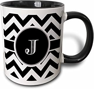 Best initial coffee mug Reviews