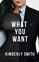What You Want: Interracial Romance
