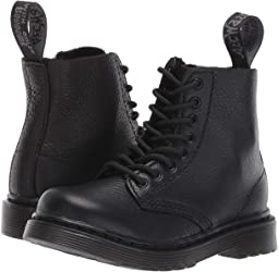 1460 Pascal Mono Boot (Toddler)