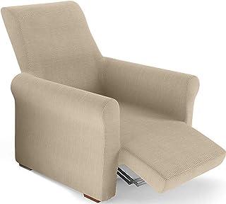 Amazon.es: fundas sillon relax - Amazon Prime