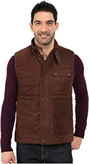 Best robert graham vest Reviews