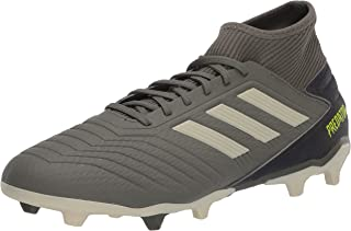 Men's Predator 19.3 Fg Football Shoe