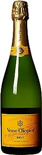 Veuve Clicquot Champagne Yellow Label Brut, 750 ml