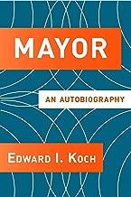Mayor: An Autobiography