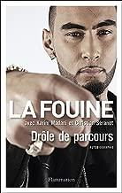 Drôle de parcours (French Edition)