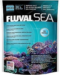 Fluval Hagen Sea Marine Salt for Aquarium