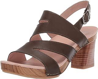 Women's Ashlee Heeled Sandal