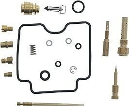 Carburetor Repair Kit Carb Kit 2000 2001 2002 2003 2004 fits Yamaha 400 Kodiak YFM400
