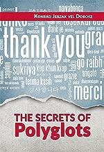 The Secrets of Polyglots