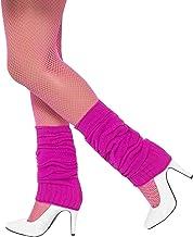 Smiffy's Unisex Adult Leg warmers
