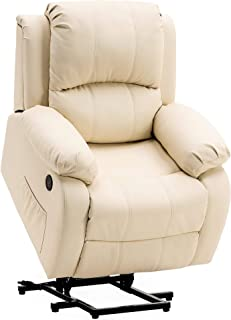 Best lazy boy power lift chair price Reviews