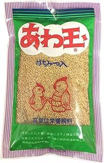 東京飯塚農産 あわ玉 220g