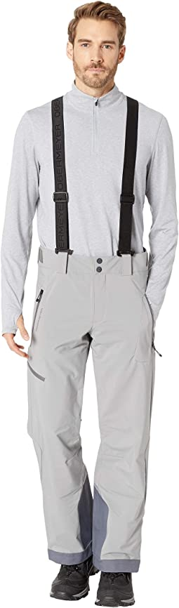 Force Suspender Pants
