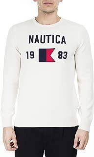 Nautica Kazak ERKEK KAZAK S83313T 1MA
