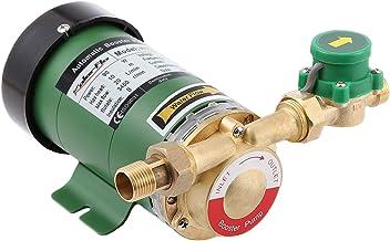 """KOLERFLO 90W Water Pressure Booster Pump 3/4"""" BSP to 1/2"""" NPT Household.."""