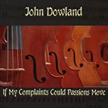 Best if my complaints could passions move Reviews