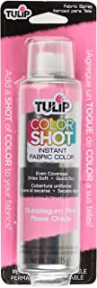 Best light pink fabric spray paint Reviews