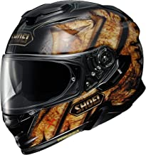 shoei gt air carbon
