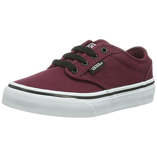 35aa2c29ed5 Vans Shoes for Kids  Amazon.com
