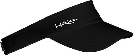 Halo Stirnband Schwei/ßband Sport Visier