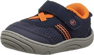 Stride Rite Unisex-Kids' Sr-Jackson Sneaker
