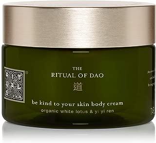 RITUALS The Ritual of Dao Body Cream, 7.4 fl. oz