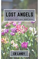 Lost Angels (A Nettie's Knit Shop Short Story) Kindle Edition