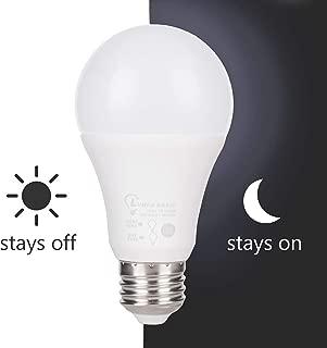 hue bulb won t turn off