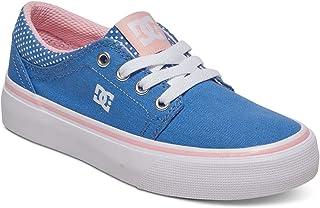 DC Shoes Trase TX Se - Chaussures pour Femme ADJS300080
