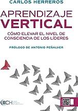 Aprendizaje vertical: Cómo elevar el nivel de consciencia