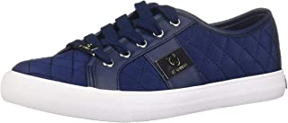 Backer2 Women's Lace-Up Sneakers Shoes