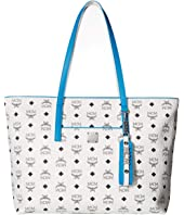 MCM - Anya Shopper Shopper Medium